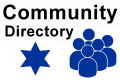 Cockburn Community Directory