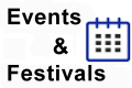 Cockburn Events and Festivals Directory